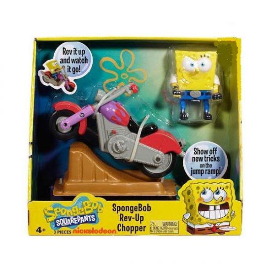 nickelodeon-jouets-harley-toys.jpg