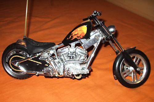 nikko-jouets-harley-toys-1.jpg
