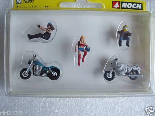 noch-jouets-harley-toys-1.jpg