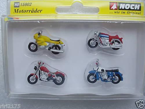 noch-jouets-harley-toys-2.jpg