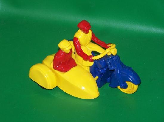 nosco-jouets-harley-toys-1.jpg