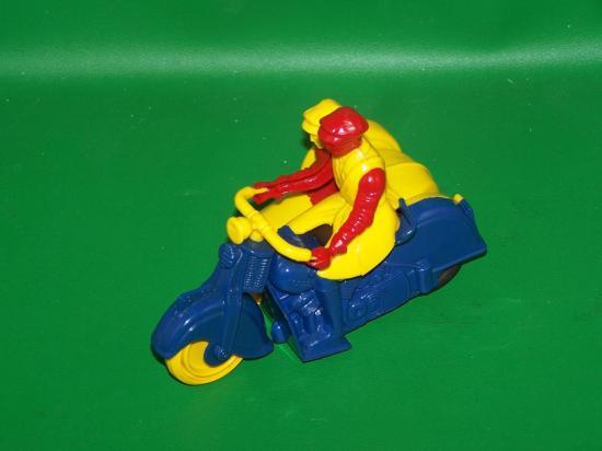 nosco-jouets-harley-toys-2.jpg