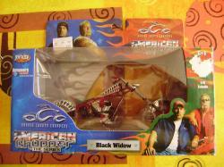 occ-black-widow-jouets-harley-toys.jpg