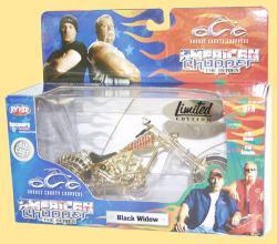 occ-black-widow-or-jouets-harley-toys.jpg