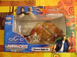 occ-custom-rigid-2-jouets-harley-toys.jpg