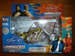 occ-dixie-chopper-jouets-harley-toys.jpg