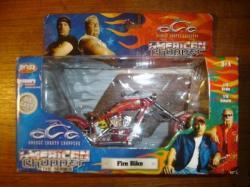 occ-fire-bike-jouets-harley-toys.jpg