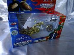 occ-fire-bike-or-jouets-harley-toys.jpg