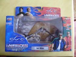 occ-jet-bike-jouets-harley-toys.jpg
