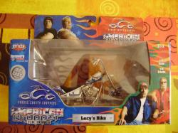 occ-lucy-s-bike-jouets-harley-toys.jpg