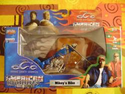 occ-mikey-s-bike-jouets-harley-toys.jpg