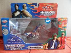 occ-miller-welder-bike-jouets-harley-toys.jpg