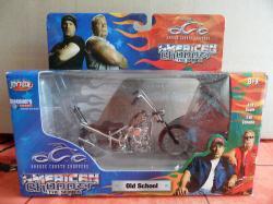 occ-old-school-jouets-harley-toys.jpg