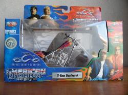 occ-t-rex-sunburst-jouets-harley-toys.jpg