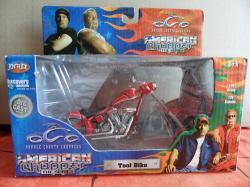 occ-tool-bike-jouets-harley-toys.jpg