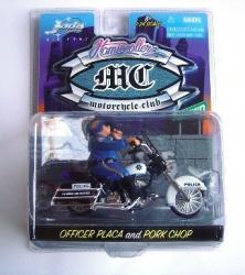 officer-placa.jpg