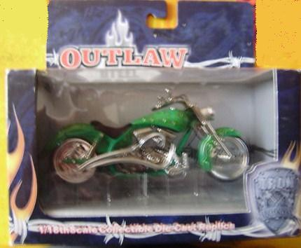 outlaw-jouets-harley-toys-1.jpg