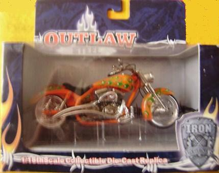 outlaw-jouets-harley-toys-2.jpg