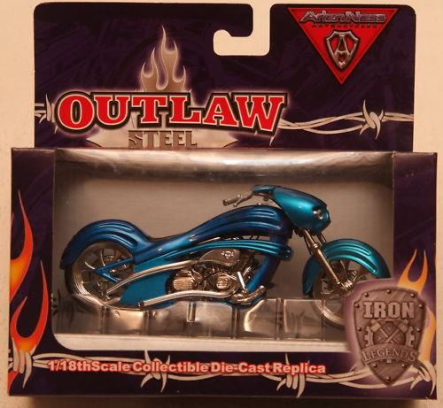 outlaw-jouets-harley-toys-3.jpg