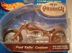 paul-yaffe-custom.jpg