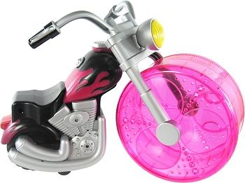 pennplax-jouets-harley-toys-3.jpg