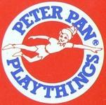 peter-pan-playthings-jouets-harley-toys-3.jpg