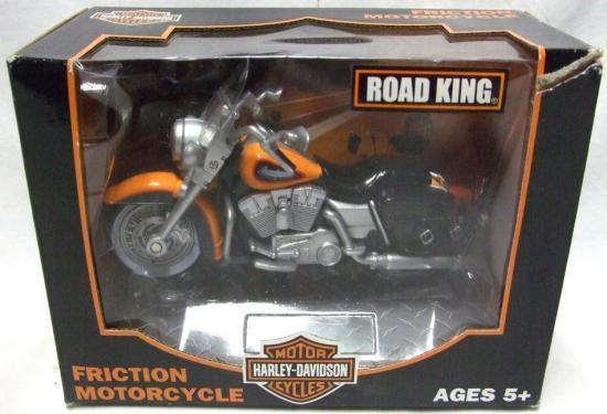 planet-toy-jouets-harley-toys-1.jpg