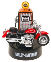 planet-toy-jouets-harley-toys-2.jpg