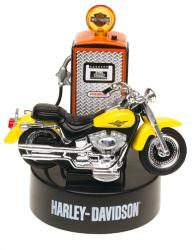planet-toy-jouets-harley-toys-3.jpg