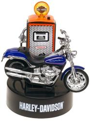 planet-toy-jouets-harley-toys-4.jpg