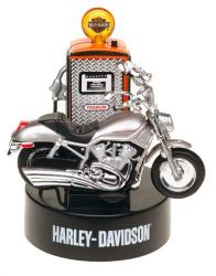 planet-toy-jouets-harley-toys-5.jpg