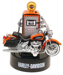 planet-toy-jouets-harley-toys-7.jpg