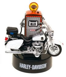planet-toy-jouets-harley-toys-8.jpg