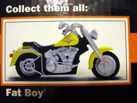 planet-toy-jouets-harley-toys-9.jpg