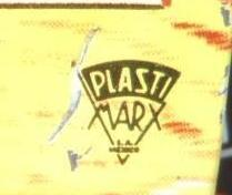plastimarx-jouets-harley-toys-1.jpg