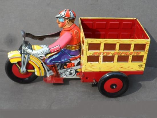 plastimarx-jouets-harley-toys-3.jpg