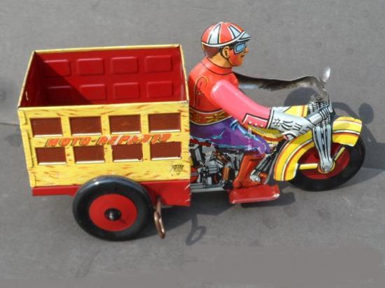 plastimarx-jouets-harley-toys-4.jpg