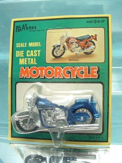 play-makers-jouets-harley-toys-2.jpg