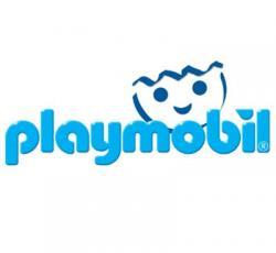 playmobil-jouets-harley-toys-1.jpg