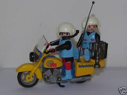 playmobil-jouets-harley-toys-2.jpg
