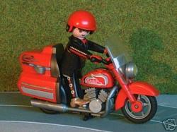 playmobil-jouets-harley-toys-3.jpg