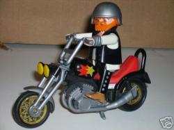 playmobil-jouets-harley-toys-4.jpg