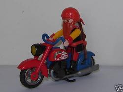 playmobil-jouets-harley-toys-5.jpg