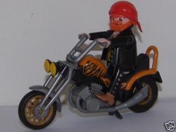 playmobil-jouets-harley-toys-6.jpg
