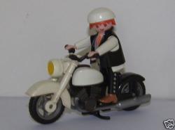playmobil-jouets-harley-toys-8.jpg