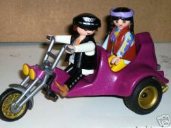 playmobil-jouets-harley-toys-9.jpg