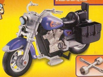 playskool-jouets-harley-toys-1.jpg