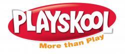 playskool-jouets-harley-toys-2.jpg