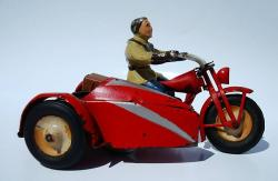 polichinelle-jouets-harley-toys-3.jpg