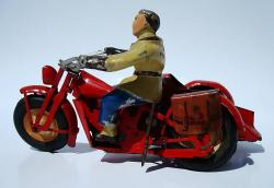 polichinelle-jouets-harley-toys-4.jpg